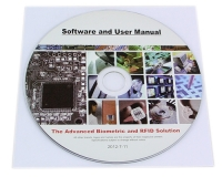 cd-zk-software8