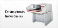 destructoras-industriales