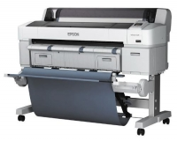 epson-plotter-surecolor-t5270-36-full-color-a0-a1-a2-a3-104401-mpe20311246121_052015-o