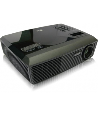 Proyector LG-BS275