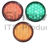 100mm-ryg-traffic-light-module