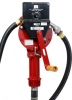 Bomba Manual para Combustible FILL-RITE FR112C 10 GPM 38 LPM