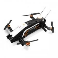 DRONES FURIOUS 320 (GPS OR F3) - WALKERA