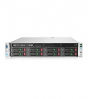 hp-proliant-dl-380