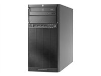 hp-proliant-ml10-entry