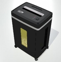 paper-shredder-jp-610c-