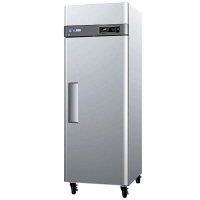Refrigerador vertical 1 puerta Turbo Air - M3R19-1