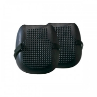 KNEE PROTECTION KNEE (PAIR) - SINGER
