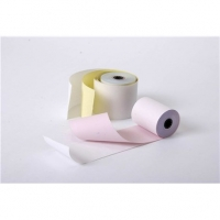 rollo-de-papel-pos-76x75x1-bond