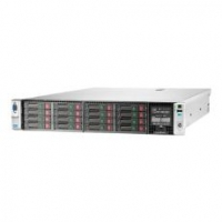 servidor-hp-proliant-dl380p1