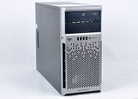 servidor-hp-proliant-ml310e