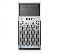 servidor-hp_proliant_ml310egen8