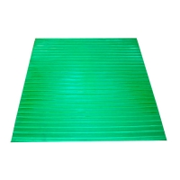SUPER ALFOMBRA 35 CM X 35 CM - KEENE ENGINEERING