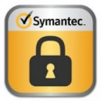 symantec-security-applications-spanish