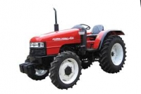 Tractor Agricola DONGFENG DF-604